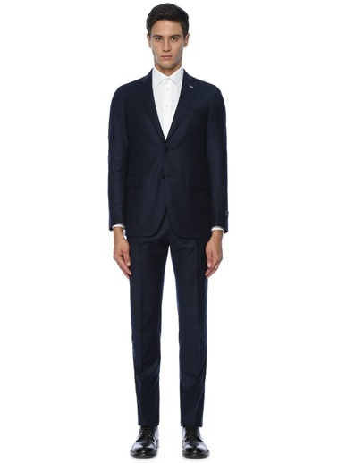 TOMBOLINI Takım Elbise